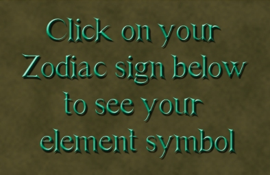 click for symbol
