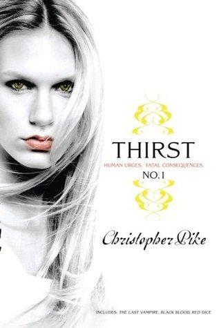 Thirst series