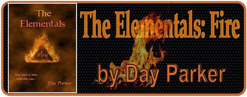 The Elementals: Fire