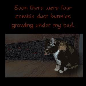 Dust bunnies4