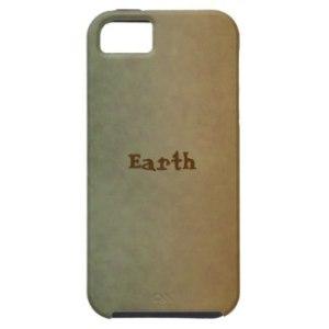 earth_5