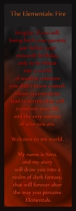 welcome to my world2 copy