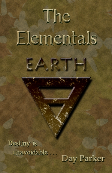 Earth front cover2.jpg