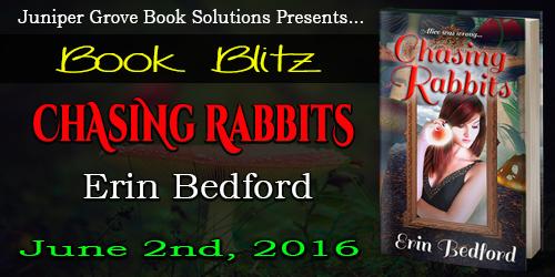 Chasing-Rabbits-Blitz-Banner-1.png