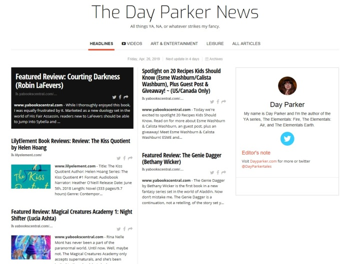 Dayparkernews4-29-19.jpg