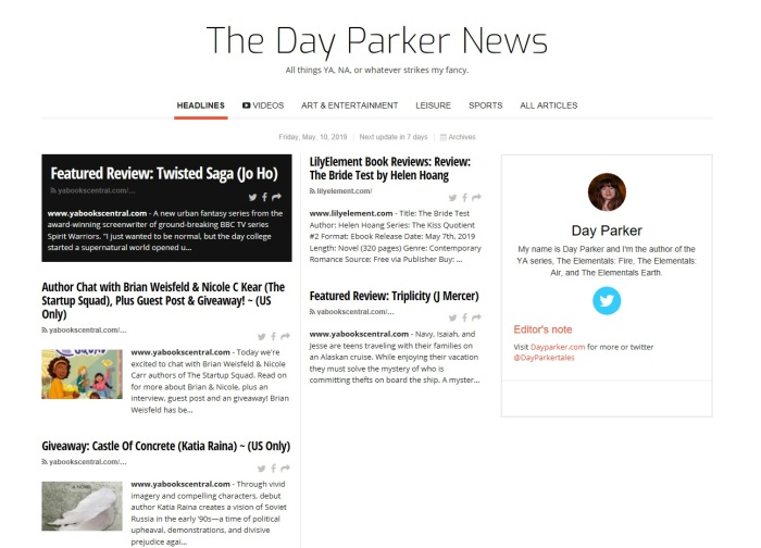 dayparkernews5-10-19.jpg