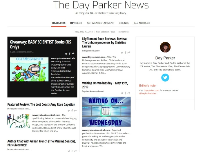 Dayparkernews5-17-19