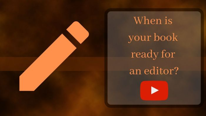 When is your book ready for an editor_.jpg